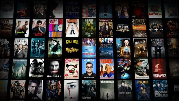 How to Install Best Kodi TV Series Addons?