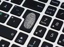 VPN vs Tor for Anonymous Torrenting