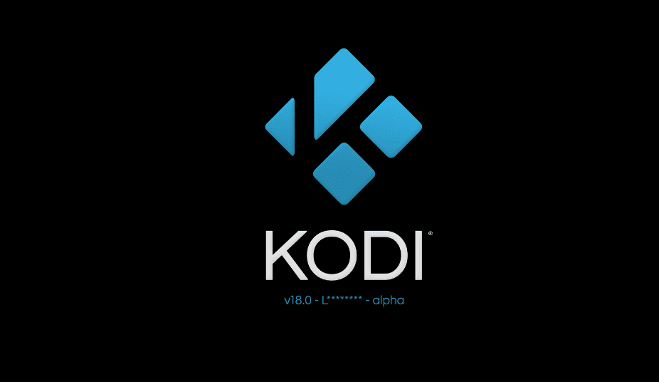 How to Install Kodi 18 Leia Build