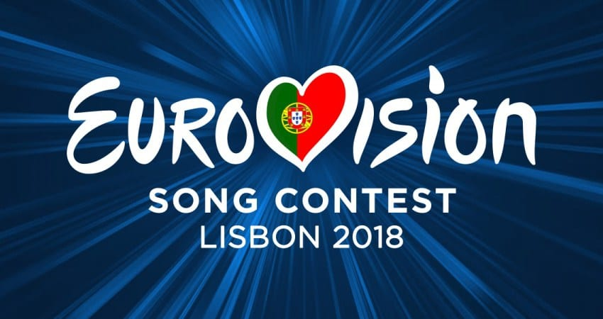 How to Watch Eurovision Final 2018 Live Online?