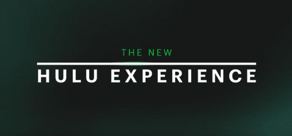 How to Watch Hulu Live TV outside USA? - The VPN Guru