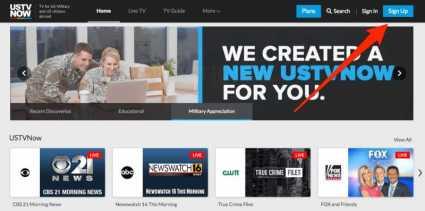 Sign_Up_USTV