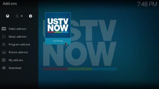 How to Watch TV Shows on Kodi - Best TV Series Addons - The VPN Guru