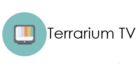 How to Install Terrarium TV on FireStick - The VPN Guru