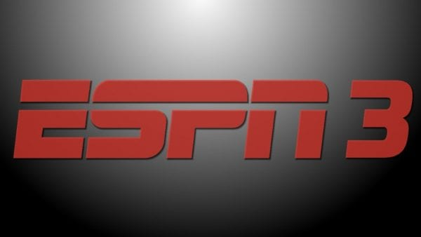How to Watch ESPN on Kodi Live - The VPN Guru