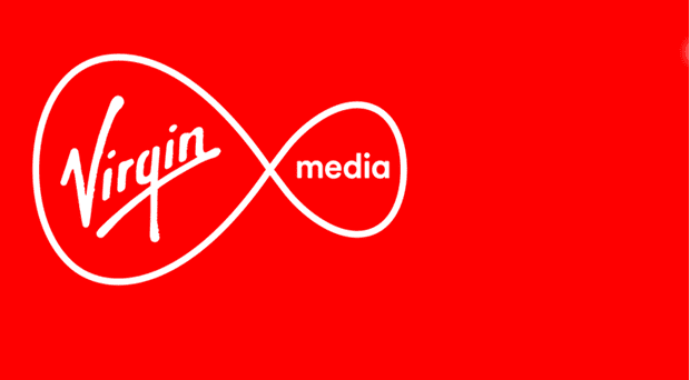 Virgin Media Asks Customers to Change Passwords