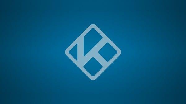 Best Kodi Repositories 2019 - The VPN Guru