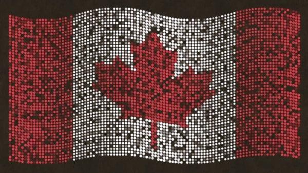 Best VPN for Canada in 2017