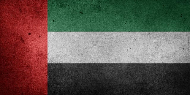 VPN : How to Unblock Line in the UAE