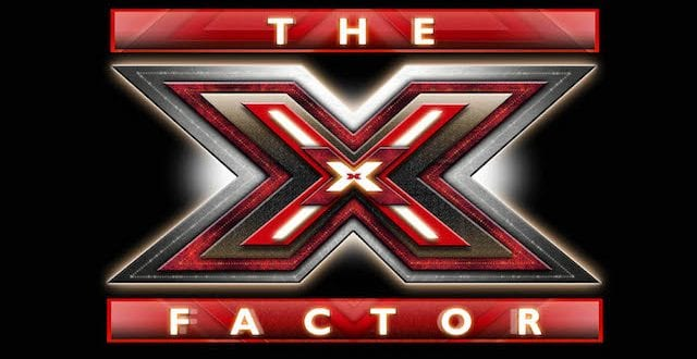 Stream X Factor 2017 Free Live outside UK