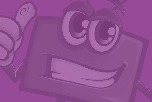 TVAddons is Back Online - Fusion Returns - The VPN Guru