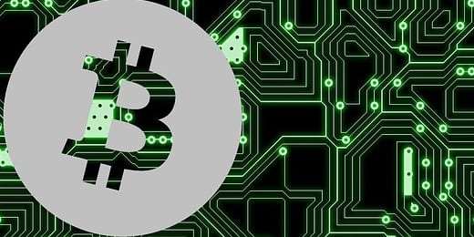 How Cryptocurrencies Are Valued And Traded