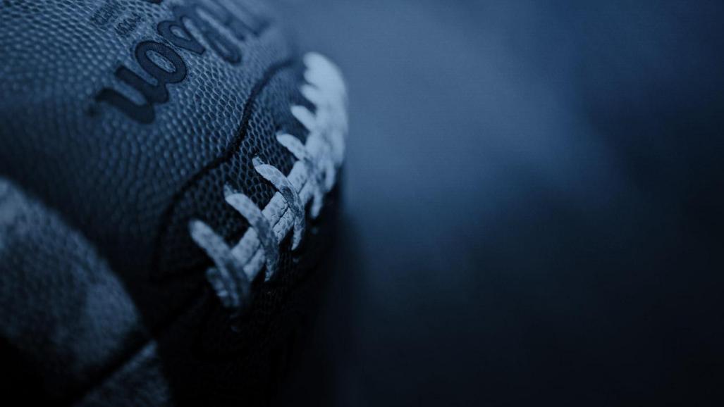 Unblock International NFL GamePass in USA