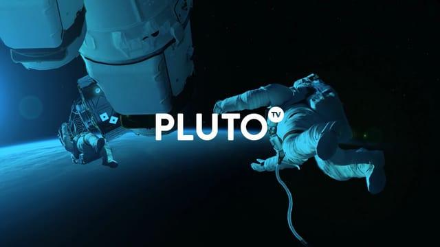 pluto tv apk for fire tv