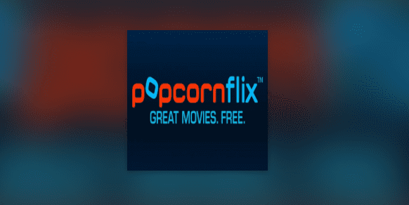 How to Install PopcornFlix on Kodi 17 Krypton