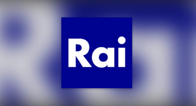 rai on demand