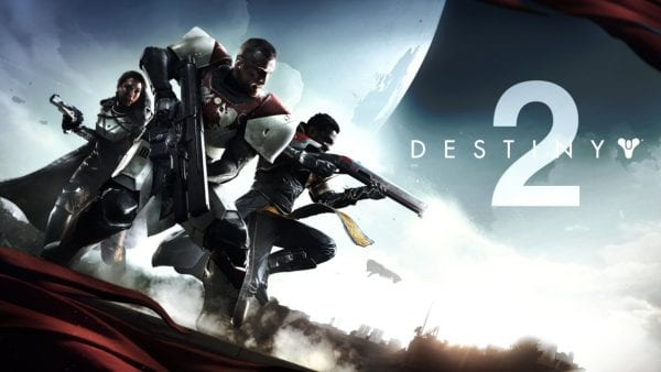 How to Play Destiny 2 Early on PC, PS4, Xbox One