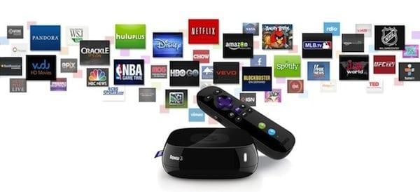 Roku Bans XTV - Popular Pirate Channel Removed - The VPN Guru
