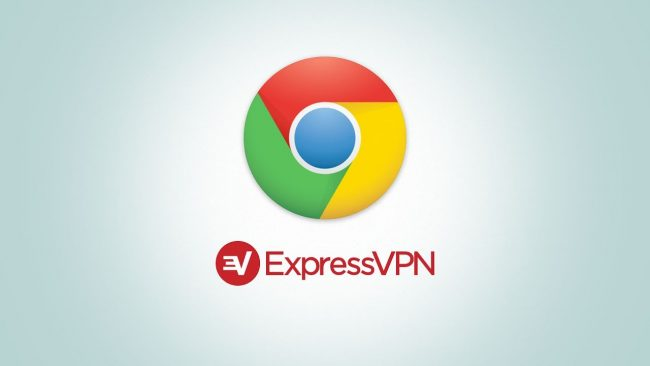 How to Install ExpressVPN Chrome Extension?