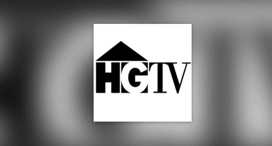 How to Install HGTV on Kodi 17 Krypton