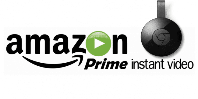 download amazon prime instant video app