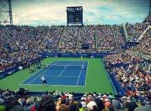 How to Watch Tennis on Kodi Live - Best Tennis Addons