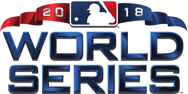 How to Watch World Series 2018 Live Stream Online