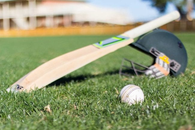 How to Watch The Ashes 2017/2018 Live Online?