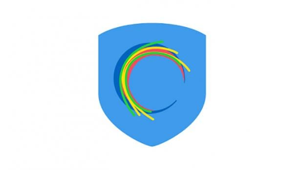 hotspot shield amazon elite