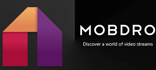How to Install Mobdro on Android TV Box? - The VPN Guru