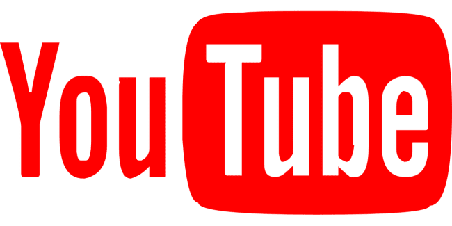 How to Install Youtube on Fire Stick - Sideload Guide