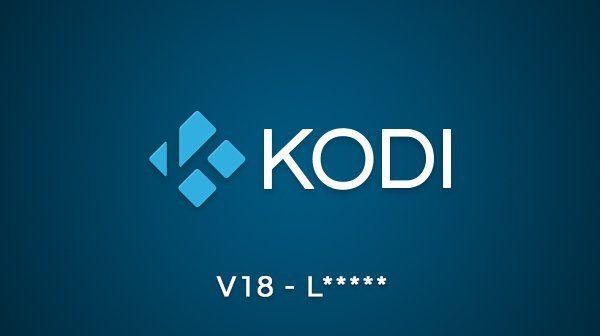 Best Repositories for Kodi 18 Leia - The VPN Guru