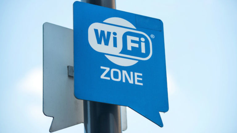 Best VPNs for Wi-Fi Hotspots: Is Free Public WiFi Safe?