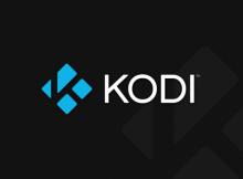 Best Kodi Addons for December 2018