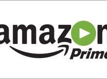 How to Watch American Amazon Prime Video in France