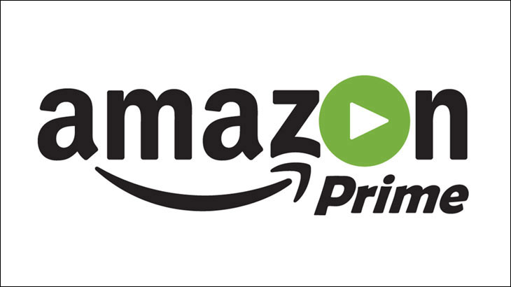 How to Watch American Amazon Prime in UAE?
