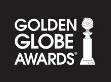 How to Watch Golden Globe Awards 2018 on Kodi Live?
