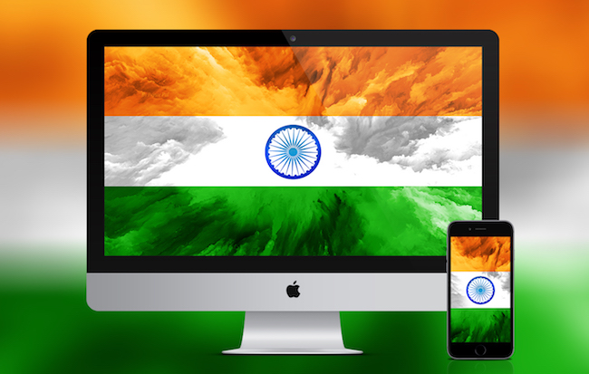 How to Watch Indian TV Abroad? Unblock outside India - The VPN Guru