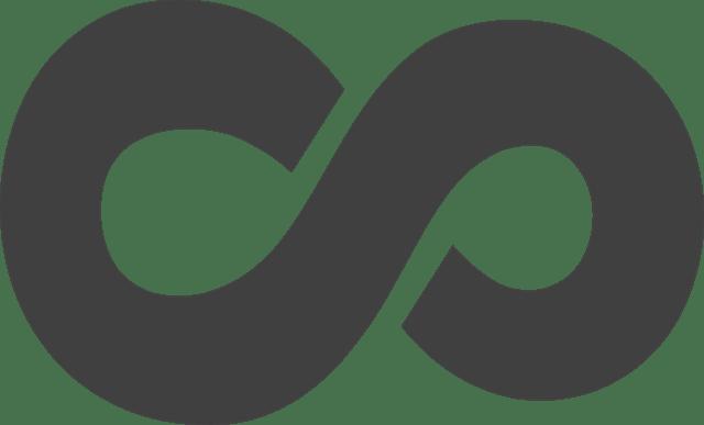 5 Best Cheap VPN Services in 2019