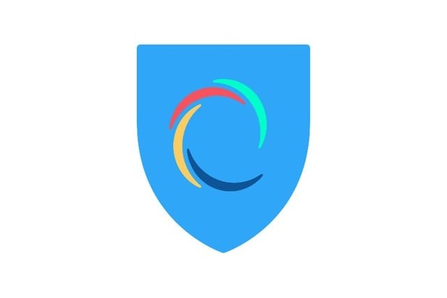 Hotspot Shield VPN Bug Makes Service Unsafe