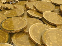 How to Invest in Bitcoin - A Beginner's Guide