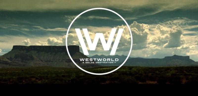 How to Watch Westworld Season 2 Online?