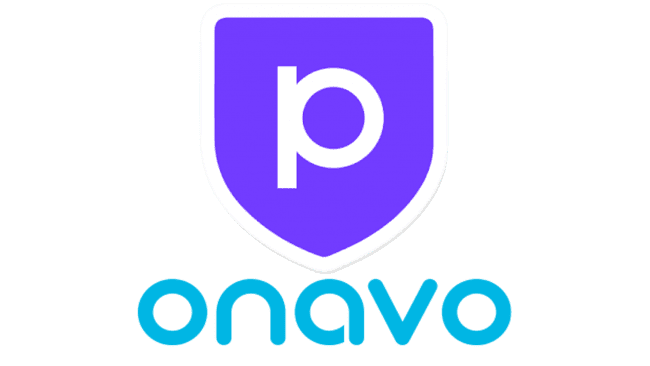 Onavo VPN - Facebook Launches Its Own VPN App