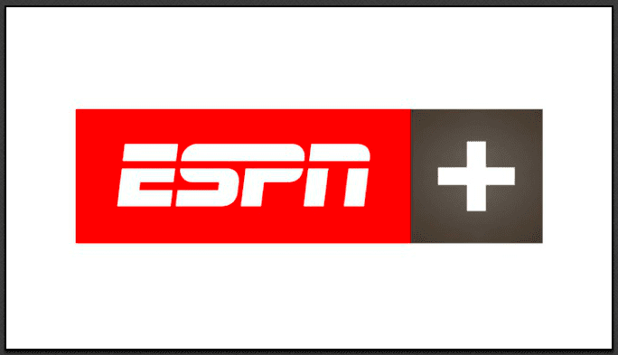 How To Watch Espn Plus Outside Usa Unblock In Uk And