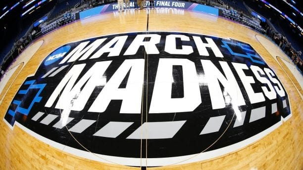 How to Watch NCAA March Madness on Fire TV or Fire Stick? - The VPN Guru