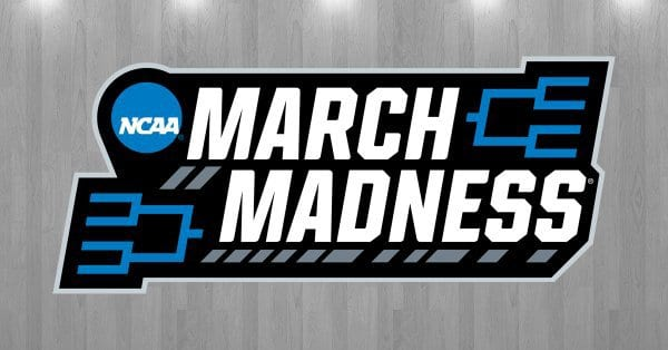 How to Watch NCAA March Madness without Cable?