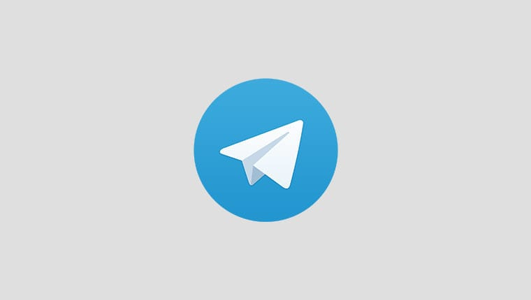The best: vpn telegram channel