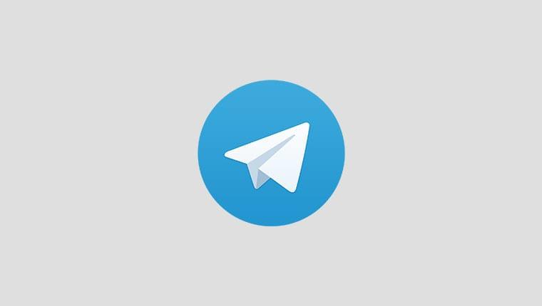 How to Unblock Telegram in Russia?