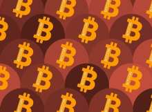 Plagiarism Plagues Cryptocurrency World