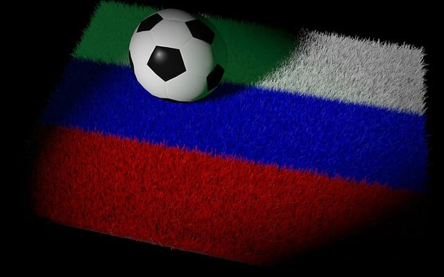 5 Safety Tips for Russia 2018